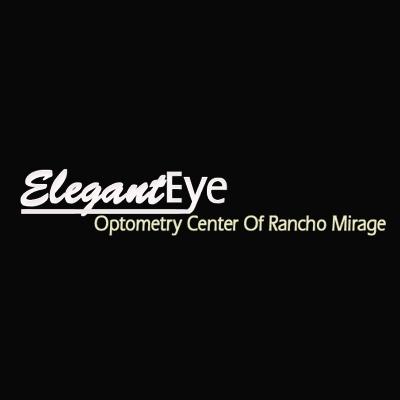 Elegant Eye Optometry Of Rancho Mirage image 0