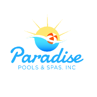 Paradise Pools and Spas
