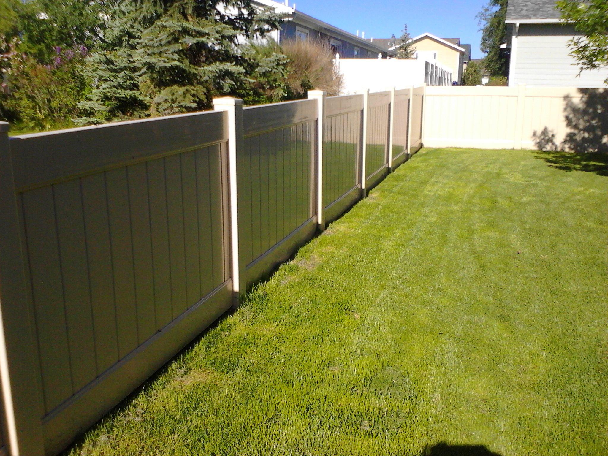 Custom Sprinkler and Landscaping image 2