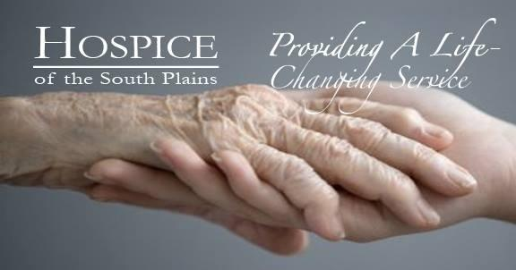 Hospice of  the South Plains image 2