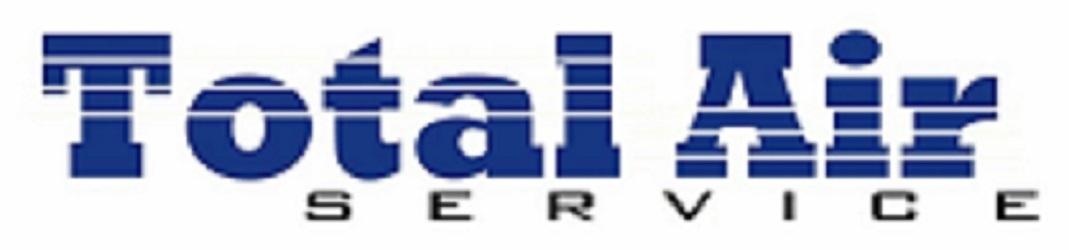 Total Air Service image 1