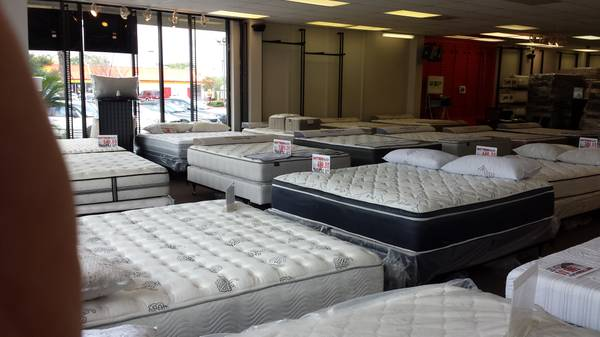 Mattress Deals image 38