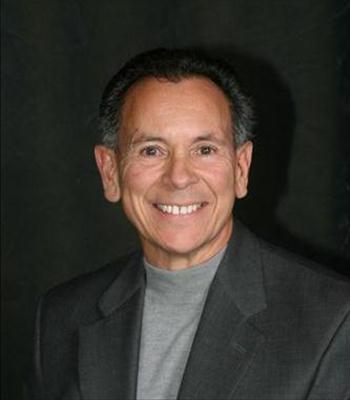 Allstate Insurance: Eladio Muniz - Albuquerque, NM 87112 - (505)291-0624 | ShowMeLocal.com