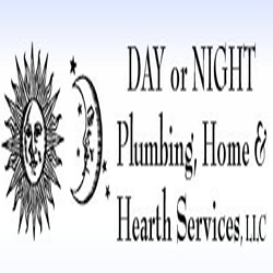 Day or Night Plumbing & Heating image 0