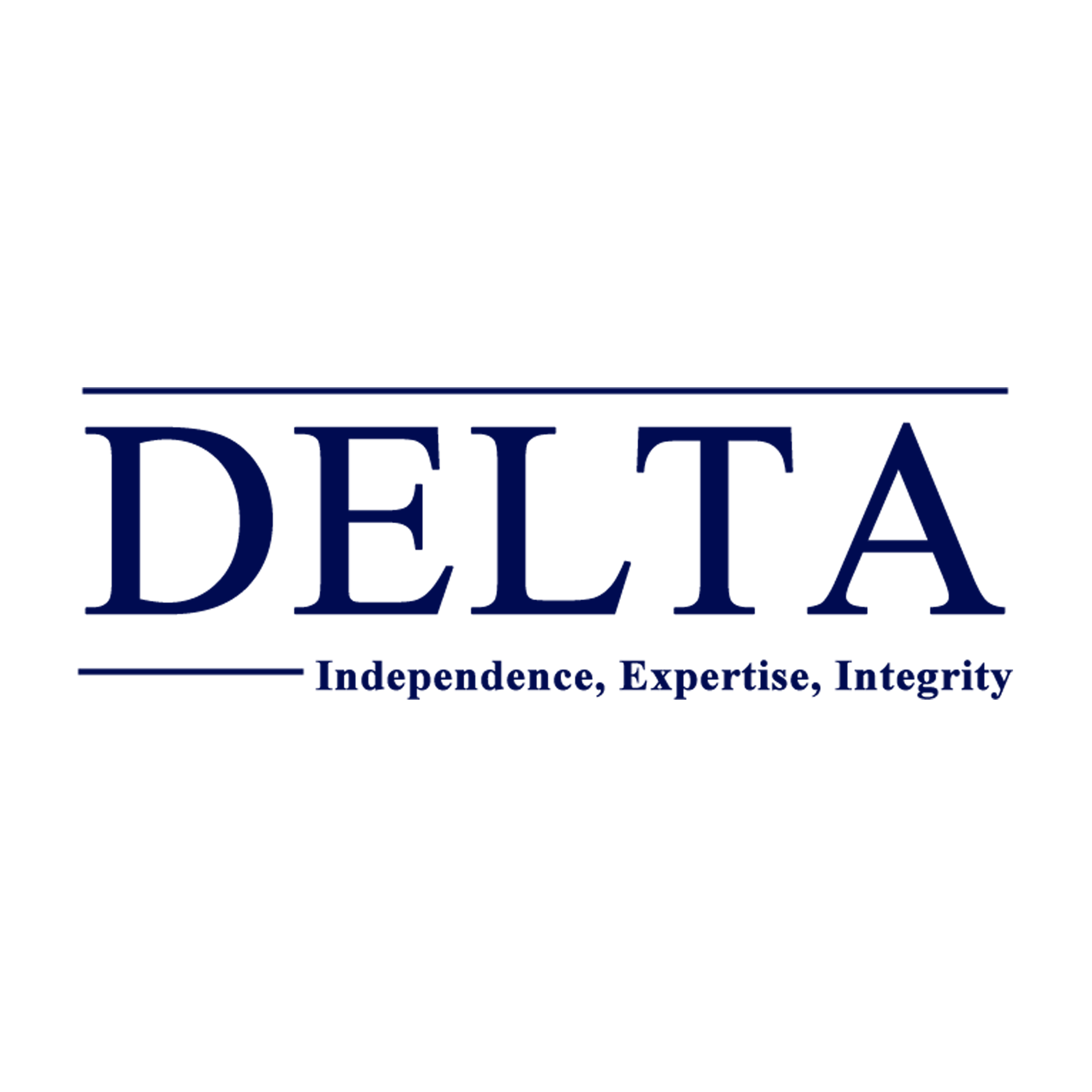 Delta Capital Management, LLC