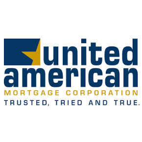 Dennis Hensling | United American Mortgage