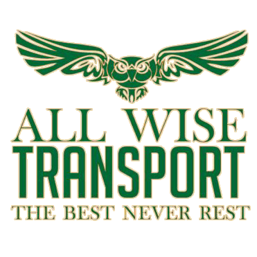 All Wise Transport image 0