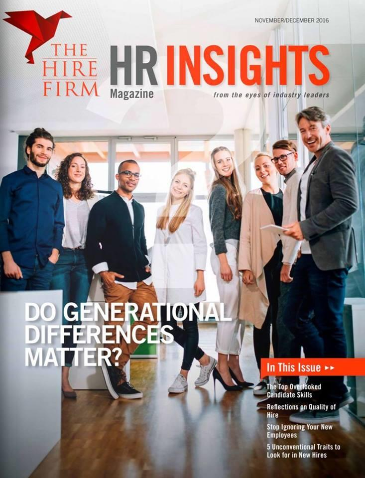 The Hire Firm image 1