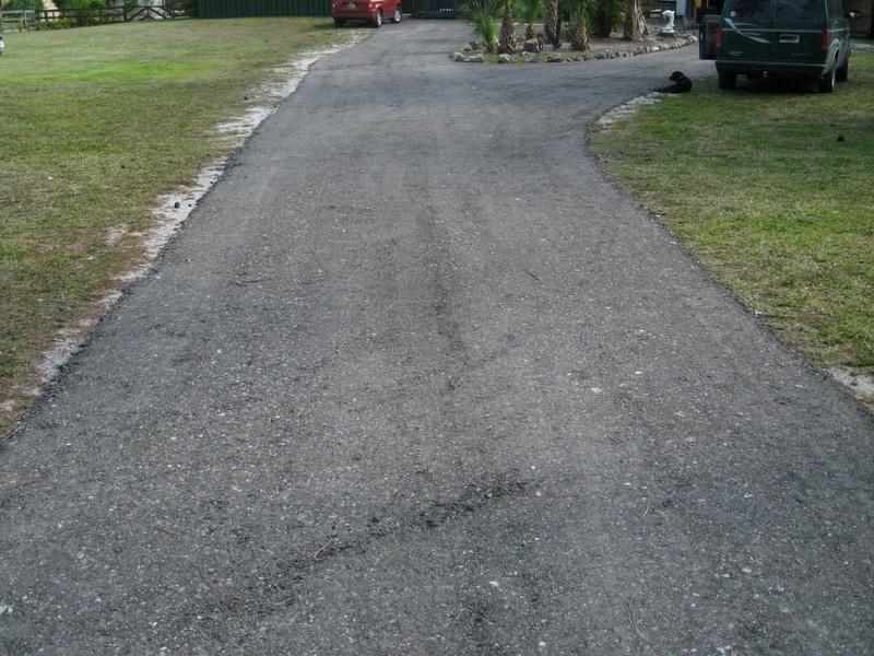 General Blacktop Paving LLC image 4