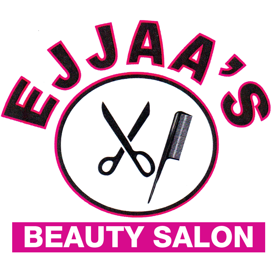 Ejjaa's Beauty Salon