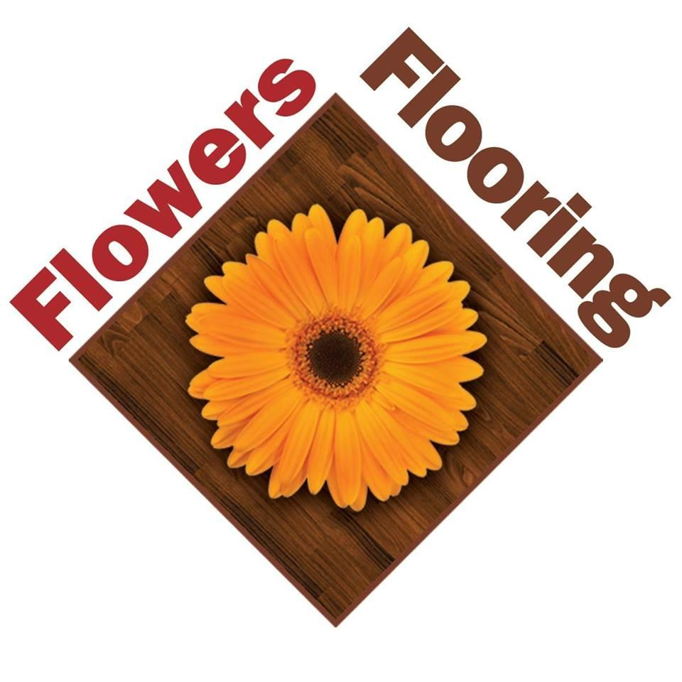 Flowers Flooring image 6