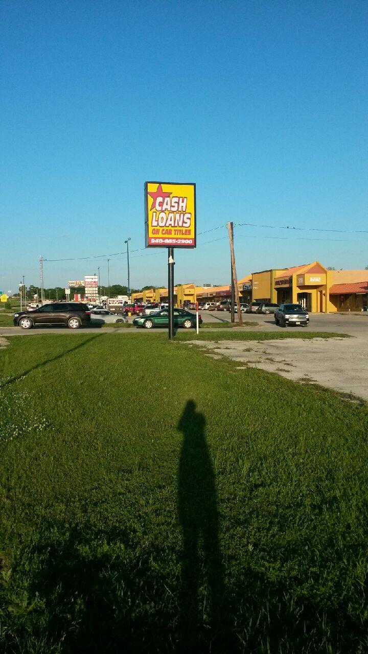 Cicis in Gainesville | Cicis 3246 SW 35th Blvd ...