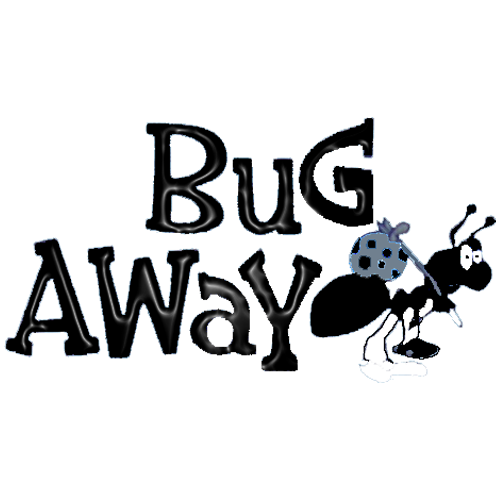 Bug Away Exterminating