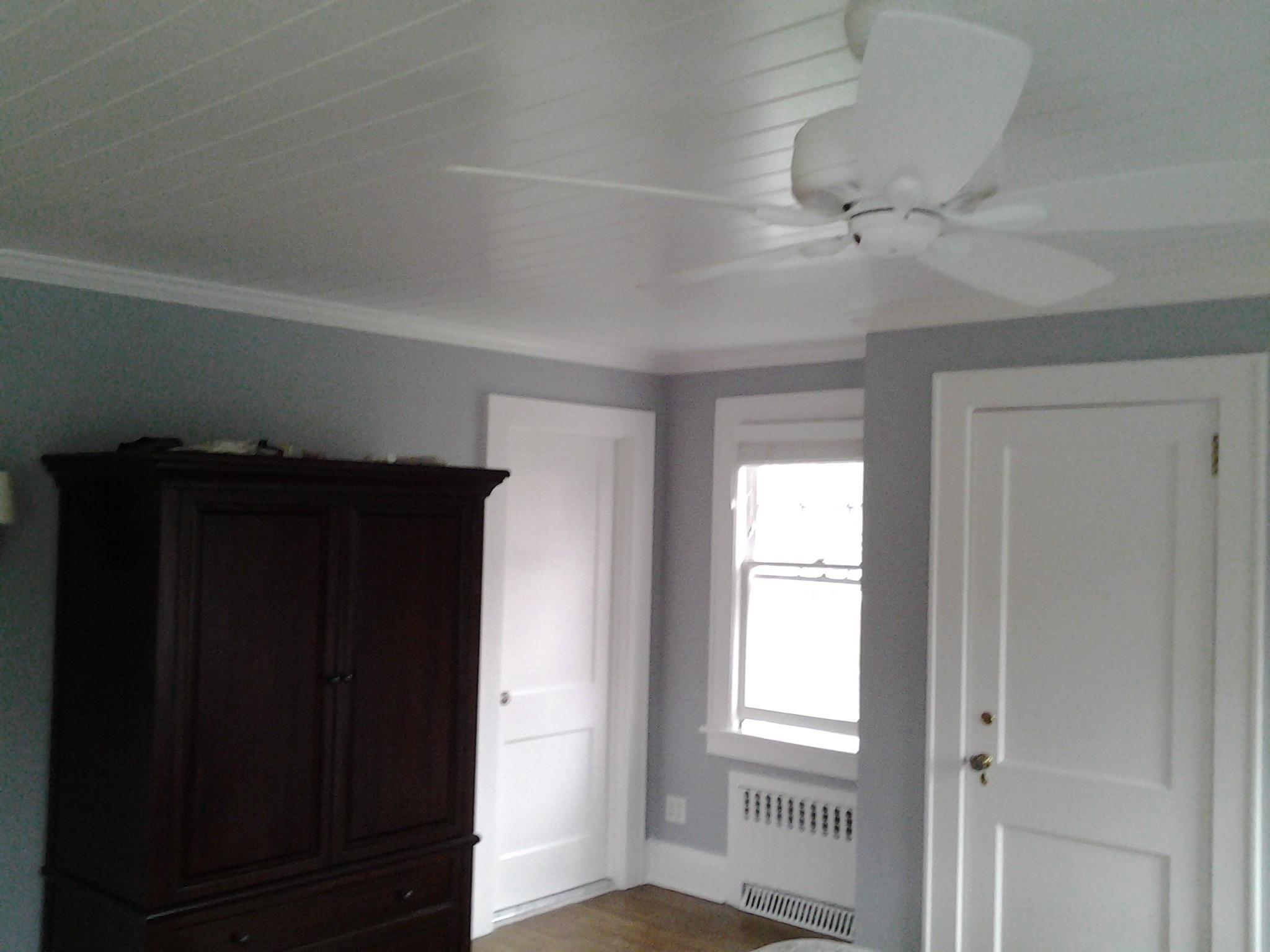 Dreamhouse Construction, LLC image 17