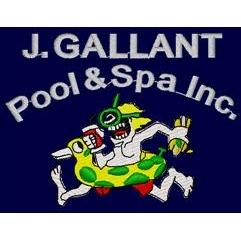 J. Gallant Pools