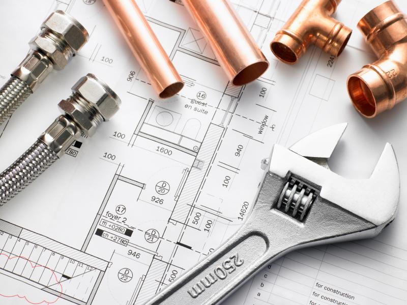 Bowman Plumbing Heating & Air, Inc