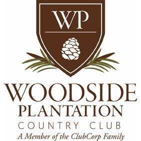 Woodside Plantation Country Club