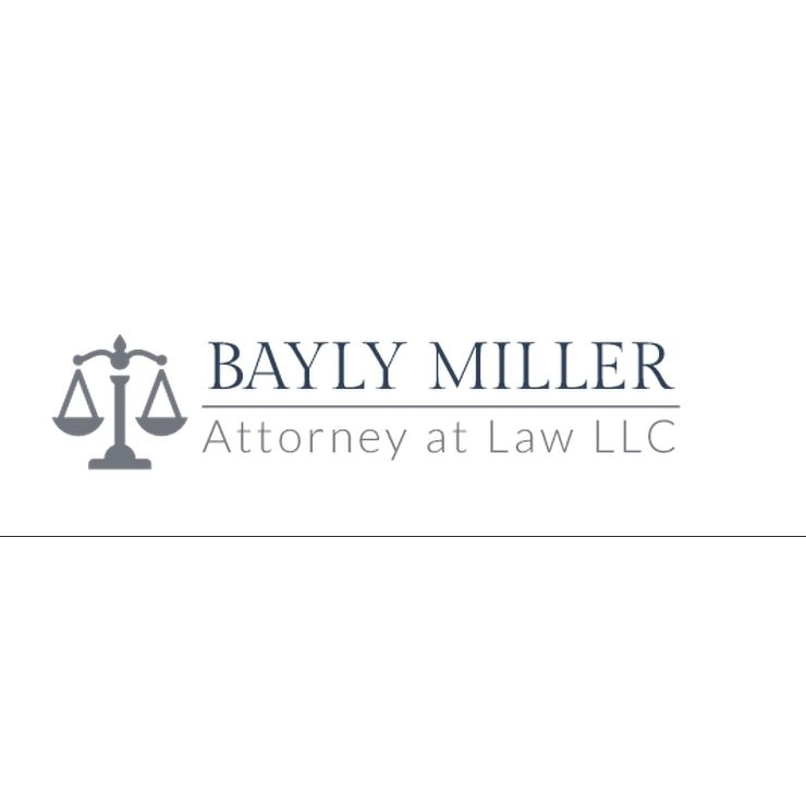 Bayly Miller Attorney at Law