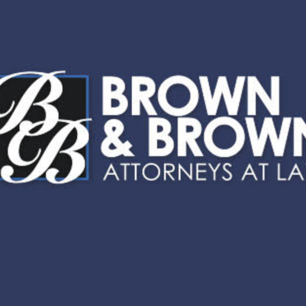Brown & Brown, Attorneys at Law