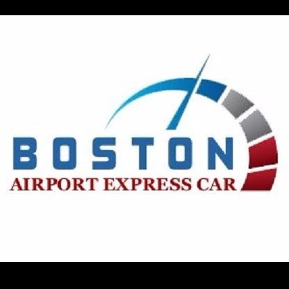Lti Car Service Boston Ma