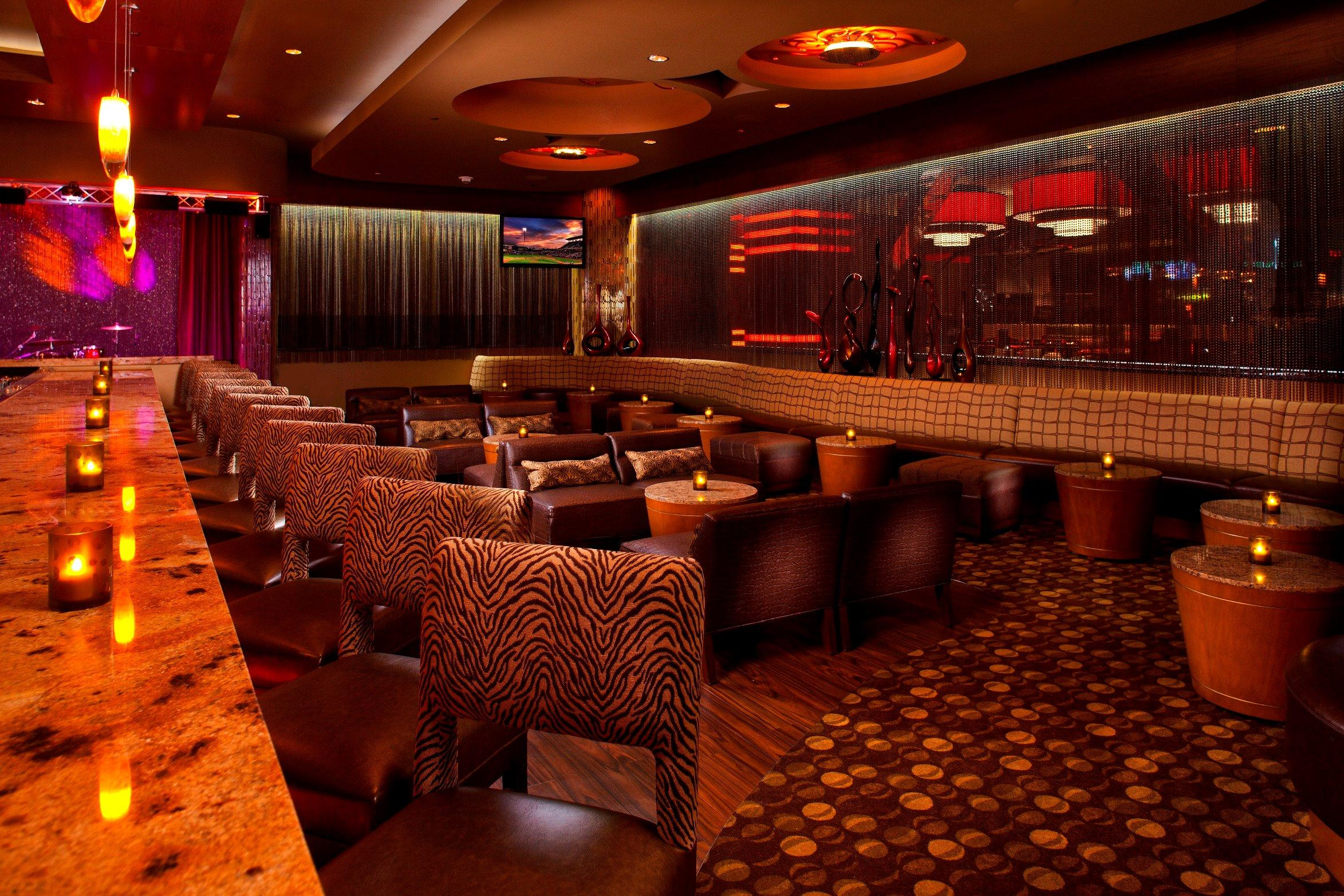 Biloxi ms golden nugget casino