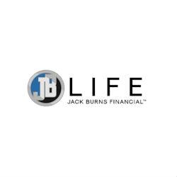 Jack Burns Financial