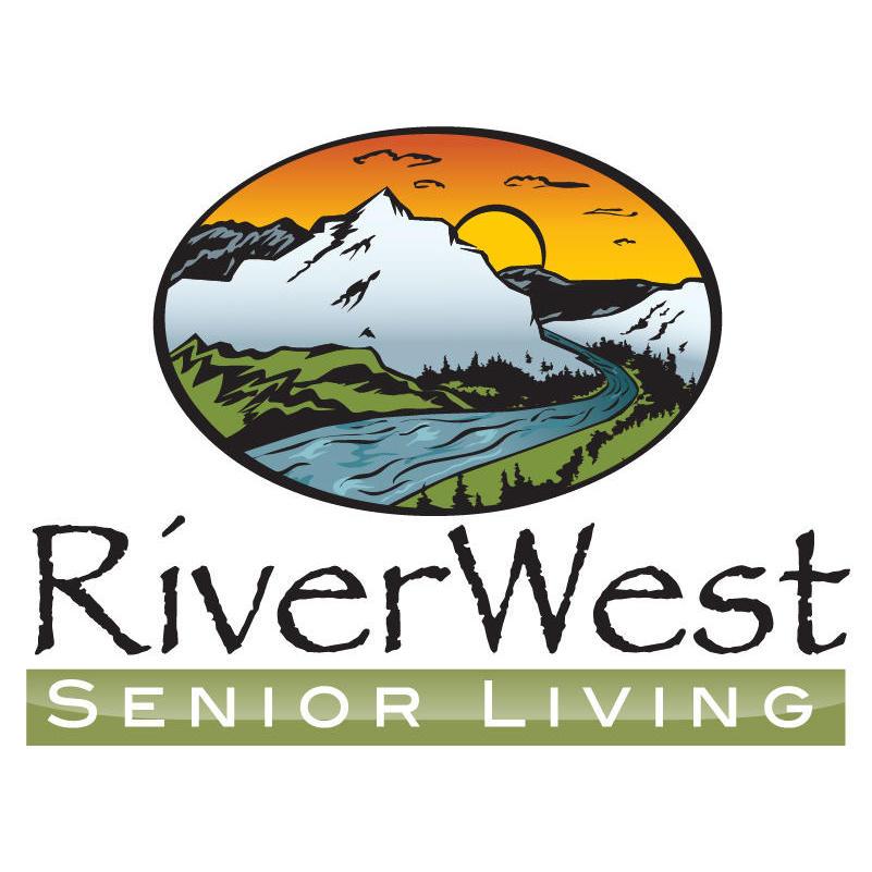 RiverWest Retirement Community