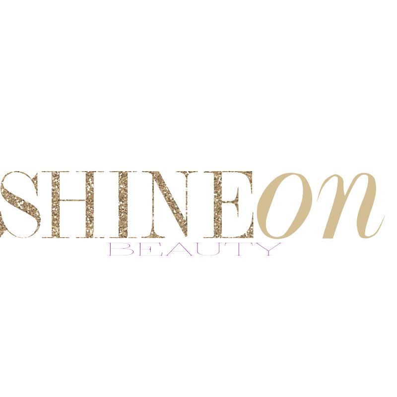 SHINEon Boudoir