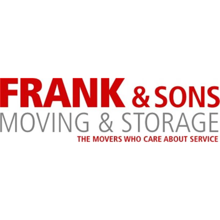 Frank and Sons Moving and Storage Inc