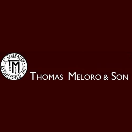 Thomas Meloro & Son image 0