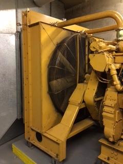 Acme Radiator and Heavy Equipment image 0