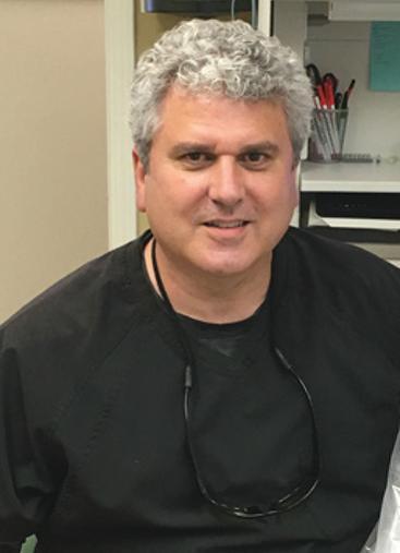 Dr. Velligan