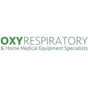 Oxy Respiratory & Home Medical Equipment