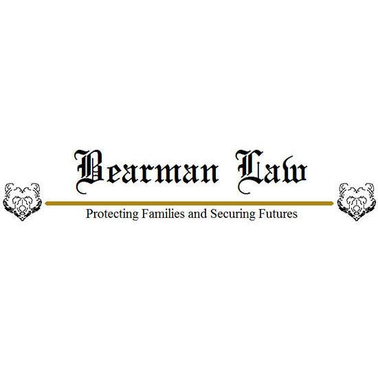 Bearman Law