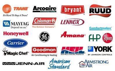 HRI Naples AC & Gas Experts image 4