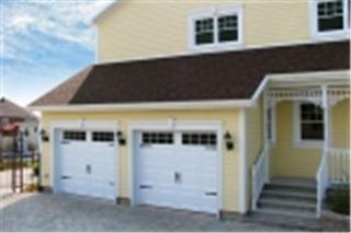 Portes L-G Rénovation portes de garage & portes automatiques