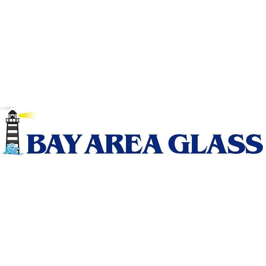 Bay Area Glass