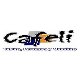 Cafeli