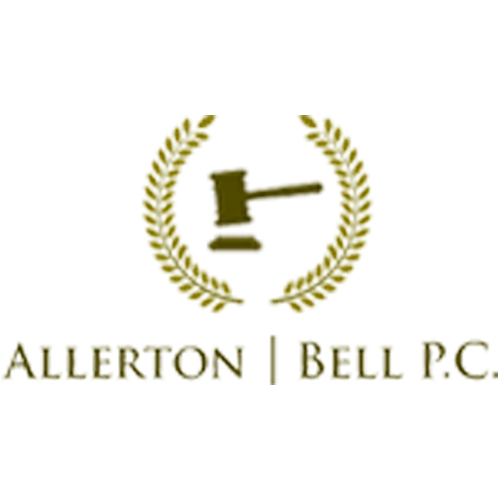 Allerton Bell Law Firm image 4