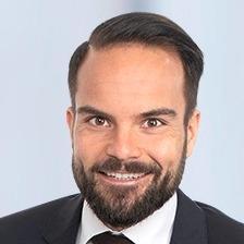 Dominik Haas