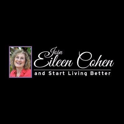Eileen G Cohen