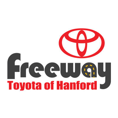 Freeway Toyota