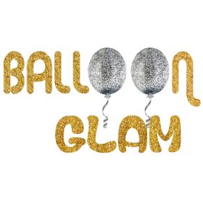 Balloon Glam image 0