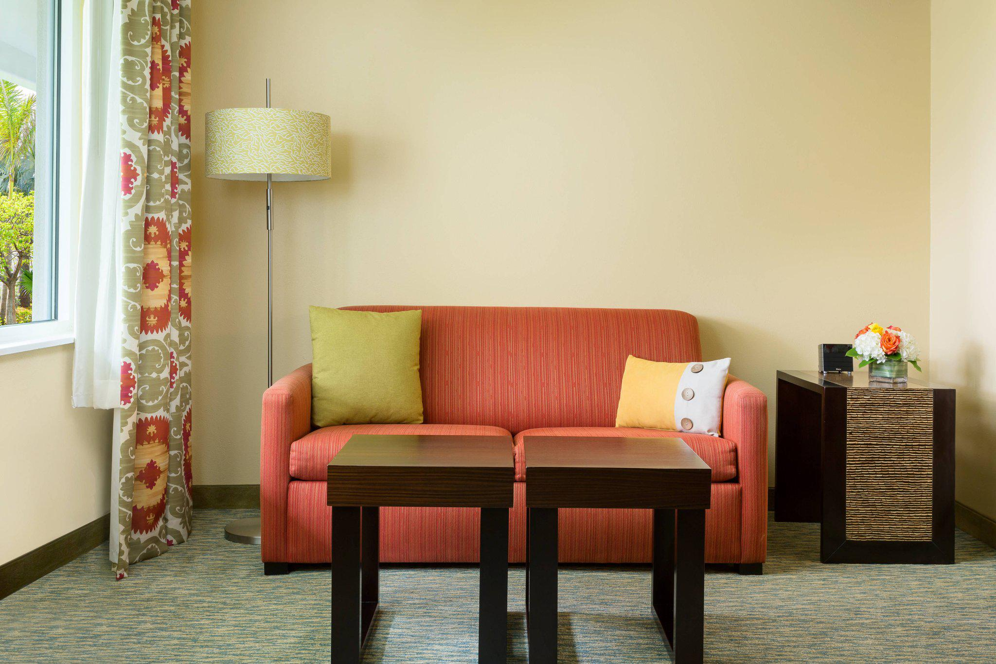 Fairfield Inn & Suites by Marriott Key West at The Keys Collection in Key West, FL, photo #20