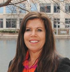Margo Clarke - Ameriprise Financial Services, Inc. image 0