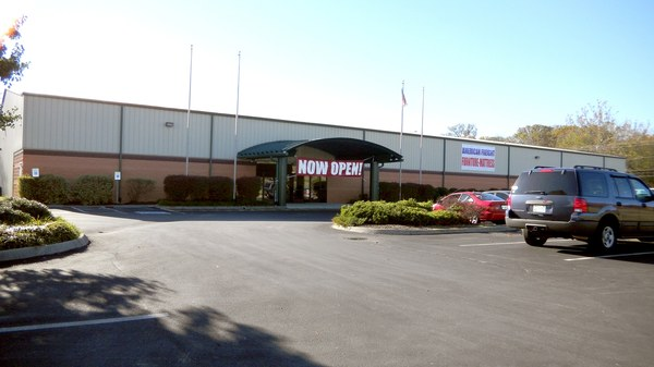 American freight furniture and mattress knoxville tn for Affordable furniture knoxville tn