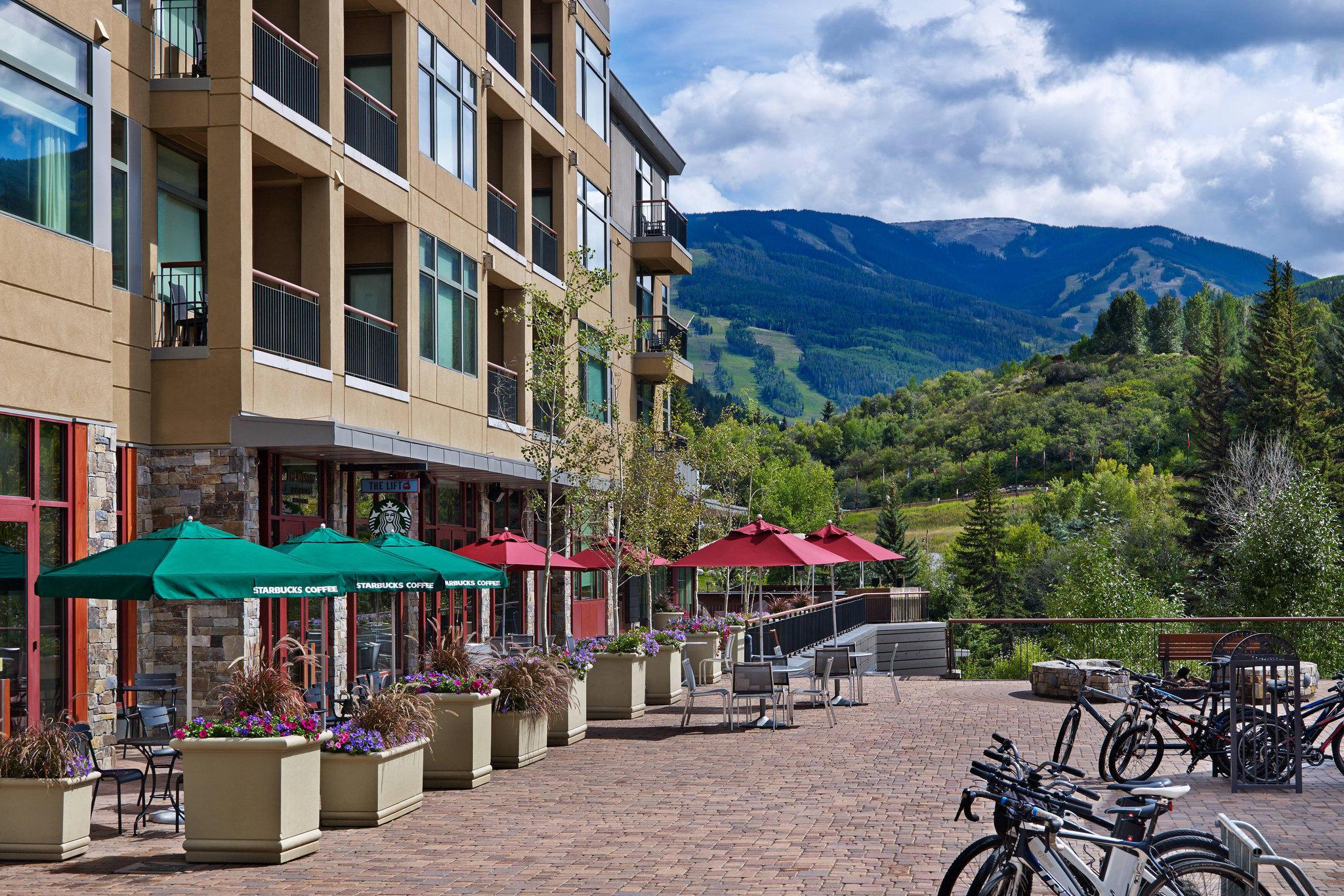 The Westin Riverfront Resort & Spa, Avon, Vail Valley