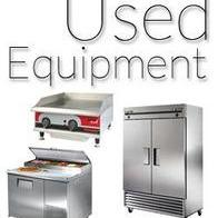 All Used Restaurant Equipment image 10