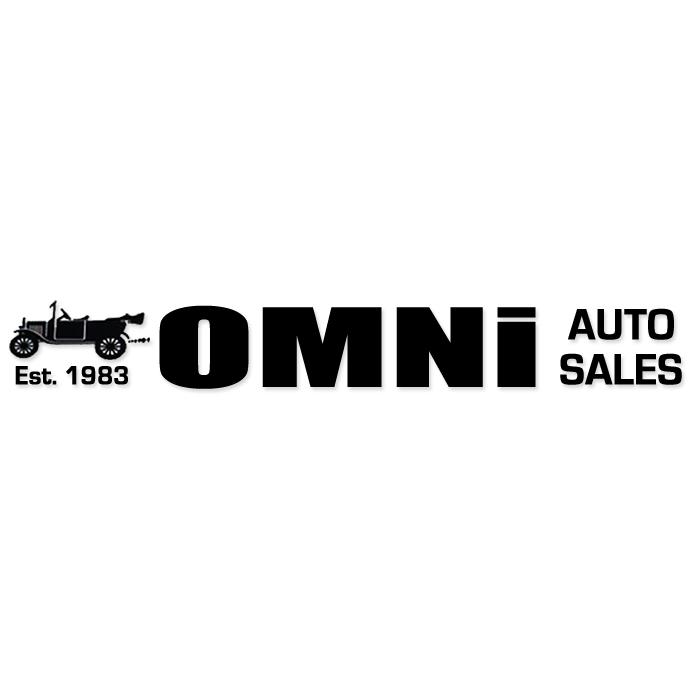 Omni Auto Sales