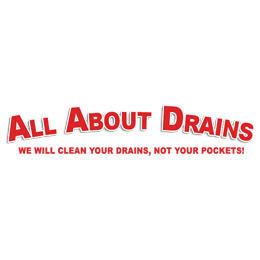 All About Drains LLC